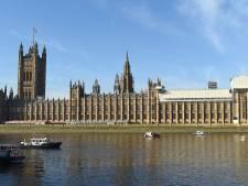 Britse regering wil Nederlandse pulsvissers uitbannen