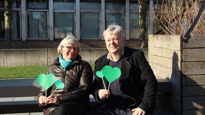 Ere-schepen Jan Van Streydonck (64) maakt na 24 jaar politieke comeback
