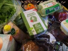 Voedselbank Elburg-Oldebroek groeit tegen de stroom in