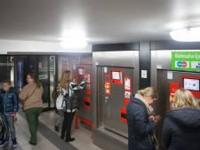 Twijfels in Veenendaalse politiek over voortzetten parkeerruzie met Q-Park