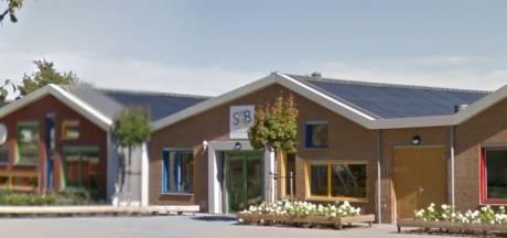 School in Langbroek ook komende week dicht vanwege forse coronabesmetting