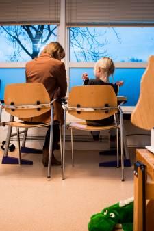 Gebruik jeugdzorg in Zuidoost-Brabant lager dan landelijk
