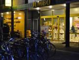 Daders voortvluchtig na overval op Jumbo supermarkt aan Baliëndijk in Breda