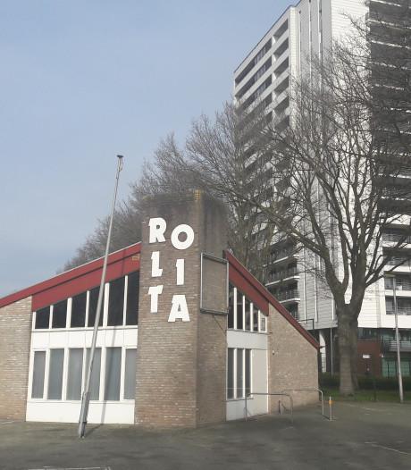 Wens gaat in vervulling: veteranen hebben eigen stek in Tilburg