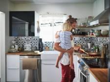 Un Belge sur trois concilie péniblement travail et famille