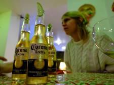 Coronafeest in Den Bosch gepland, gemeente dreigt met hoge boete