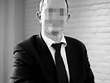Gemeente Almere gooit notariskantoor op slot: 'Faciliteerde criminelen om geld wit te wassen'