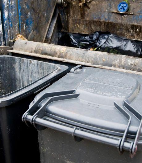 Het verwerken van gft-afval wordt voor gemeenten flink duurder (en dus gaat de afvalstoffenheffing omhoog)