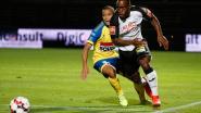 Football Talk (27/09). Roeselare behoudt rode lantaarn in 1B na vierde nederlaag op rij - Saelemaekers twee matchen out