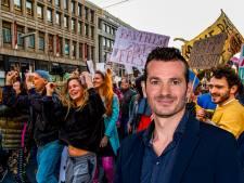 Dit is waarom we een jongerenprotest over het uitgaansleven in Rotterdam serieus moeten nemen