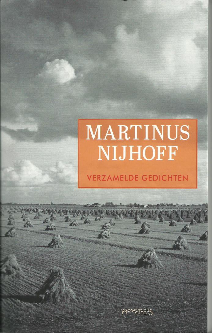 Nijhoff Verzamelde Gedichten