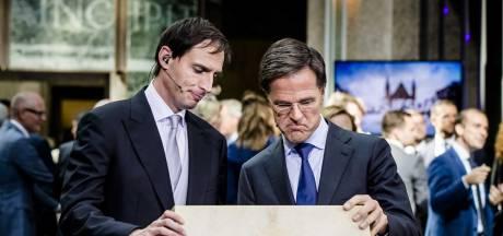 'Kabinet denkt aan miljardeninjectie voor langetermijngroei'