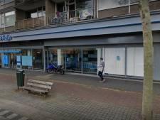 Albert Heijn aan de Langestraat in Hilversum sluit deuren voor verbouwing