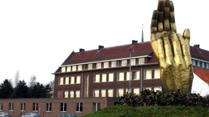 Tremelo en Keerbergen erkend als nieuwe onroerenderfgoedgemeenten