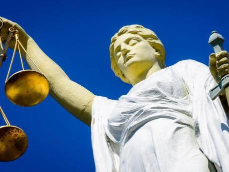Accountant uit Soerendonk verdacht van fraude