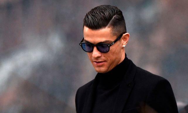 Afbeeldingsresultaat voor Ronaldo