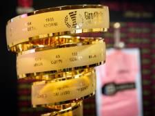 Giro d'Italia start in 2020 in Boedapest