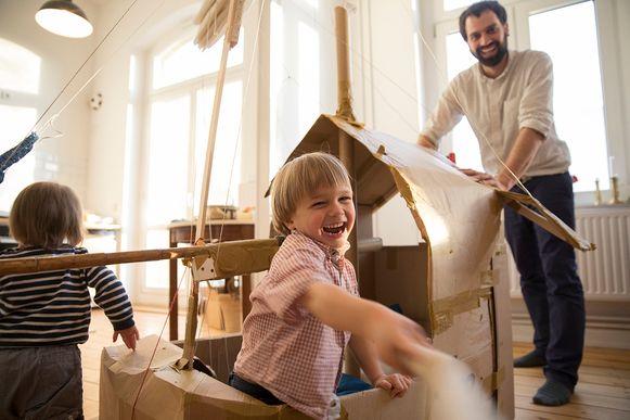 Een verwarming op stookolie biedt volop mogelijkheden om te besparen zónder in te boeten aan wooncomfort.