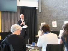 Akkoord tussen CDA, VVD en GB in de maak in Berkelland