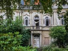 Aangifte tegen 'krottenkoning' voor verwaarlozing huize Ivicke