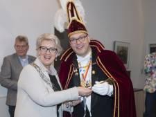 In Wierden beginnen ze niet met de polonaise: 'Niet mee opgegroeid'