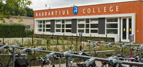 Afgeslankt Baudartius College gaat samenwerken met Het Stedelijk