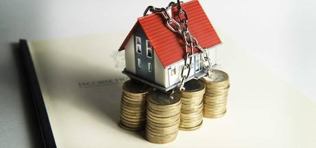 Moet je de hypotheekrente 30 jaar vastzetten of beter toch 10?