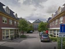 Ongemak groeit in Houtense straat Landbouw na wéér een woninginbraak