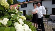 Restaurant Slagmolen krijgt na successen een tweede parking