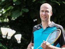 Twintig badmintonclubs gaan samen massaal leden werven