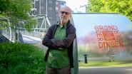 """Mechelse cultuurhuizen verliezen ruim 150.000 euro structurele subsidie: """"Het wordt een gevecht om even belangwekkende voorstellingen te kunnen maken"""""""