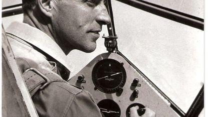 """""""Belgische piloot bekende moord op VN-secretaris"""""""