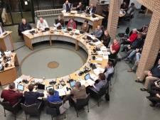 Politiek wil meetnet voor luchtkwaliteit in Sint Anthonis