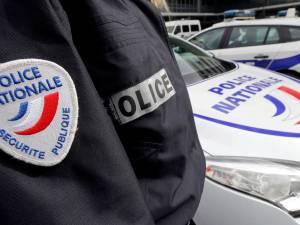 Une femme transgenre jetée d'une rampe de parking à Bordeaux
