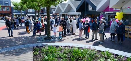 Dongenaren mogen meepraten over inrichting omgeving Dr. Willem Dreeslaan