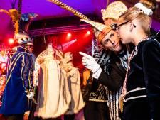 Carnaval in Alphen is afgelast: 'Met pijn in het hart een streep erdoor'