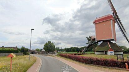 """Aanslag in Meeswijk gelinkt aan cocaïnebende: """"Granaat was bedoeld voor slaapkamer van gezin"""""""