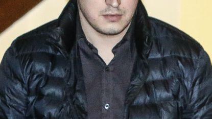 Suleyman Betelguiriev krijgt 30 jaar voor doodslag op Mikey Peeters (19), Steven Van Geel krijgt als medeplichtige 8 jaar