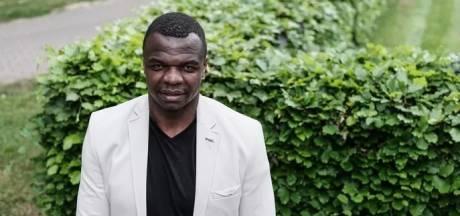 Oud-Vitessespeler Renald Majoor strijdt met nieuw initiatief tegen seksueel misbruik in de sport
