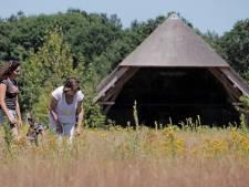 Prijsverhoging natuurbegraven in Schaijk valt niet alom in goede aarde