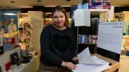Petitie om bankautomaat terug te krijgen is succes