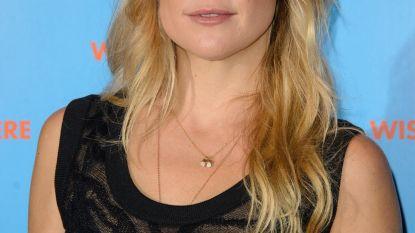 Kate Hudson opnieuw zwanger