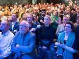 Analyse: 'Ongelofelijk dat FvD zonder campagne heeft kunnen winnen'