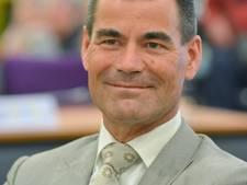 Ambtelijke fusie Houten en Wijk niet per 1 januari 2018