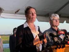 Beruchte seriemoordenaar geëxecuteerd in Florida