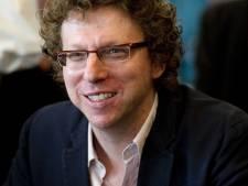 Grunberg: 'Verbieden Martijn brengt risico's met zich mee'