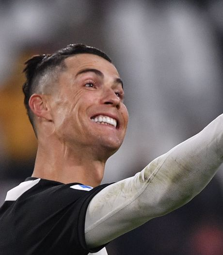 Feu vert pour la reprise de la Serie A