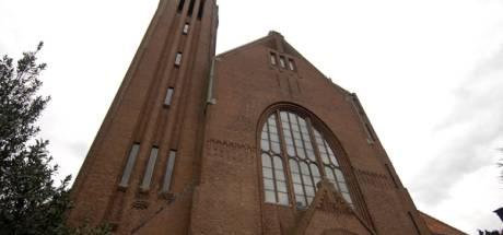 Besluit bisdom over Norbertusparochie in Roosendaal komt later