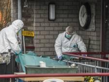Falende videoverbinding bij Hoornse moordzaak Wil Vogelaar, verdachten blijven vastzitten