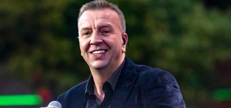 Jannes wint Buma NL Award voor meest succesvolle album